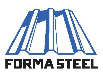 Forma Steel