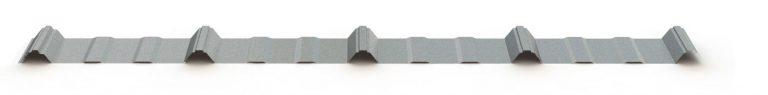 FC-36 Panel Render - Forma Steel