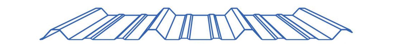 Polycarbonate - FR Panel Panel