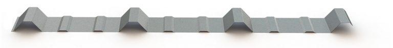 FR Panel Render - Forma Steel