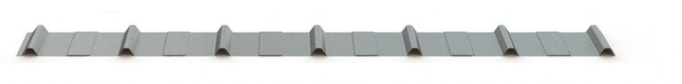 II/6 Panel Render - Forma Steel