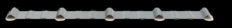 FC-36-Render-Skinny-768×95