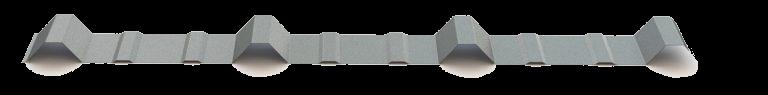 FR-Render-Skinny-768×95