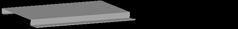 FormaPlank-web-menu-image3