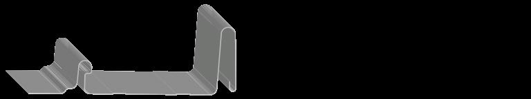 nailstrip-web