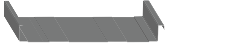 mecloc-menuB