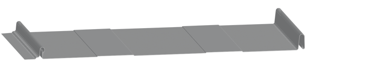 nailstrip-menuB