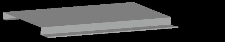 plank-menuB