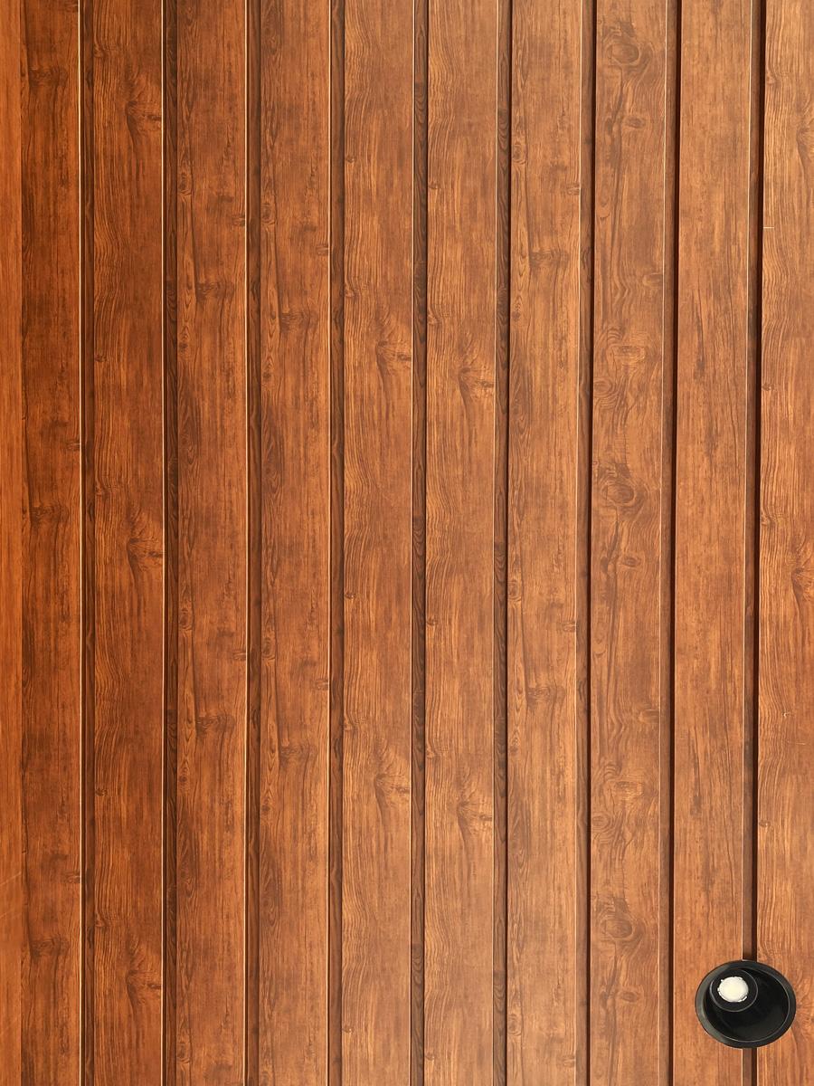 Forma Plank in Gunstock