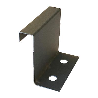 Forma Steel Accessories: Weathertight Sealant