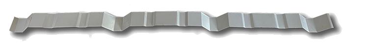 FR-Render-Skinny-768×952