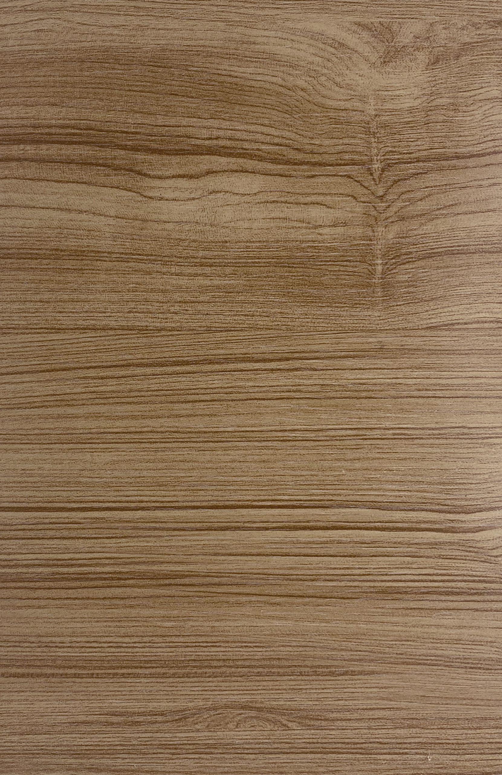 Light Pine Woodgrain SMP